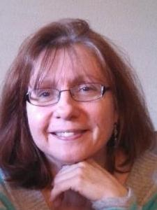 Diane H. for tutoring lessons in Mesa AZ