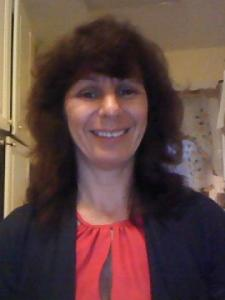 Lisa M. for tutoring lessons in Freehold NJ