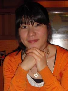 Takako N. for tutoring lessons in San Marcos CA