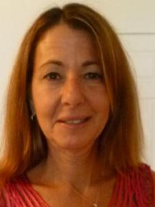 Julie R. for tutoring lessons in Miami Beach FL