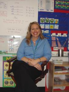 Wendy L. for tutoring lessons in Bridgeport CT