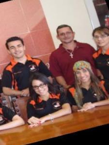 Quebradillas, PR Tutoring