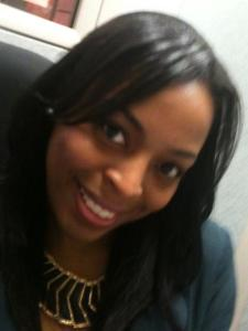 JOYIA S. for tutoring lessons in Arlington VA