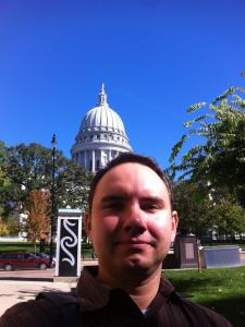 Madison, WI Tutoring