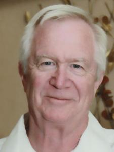 Dennis B. for tutoring lessons in Cave Creek AZ