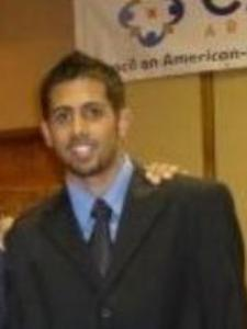 Imran G. for tutoring lessons in Cambridge MA