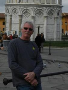 Dennis, MA Tutoring