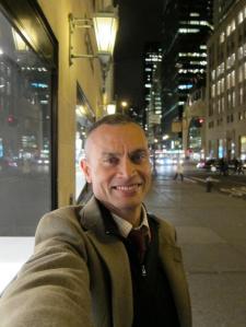 New York, NY Tutoring