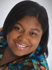 Shanice S. for tutoring lessons in Pleasant Hill NC