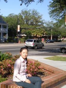 Orlando, FL Tutoring