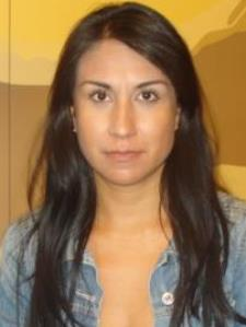 Karina M. - Karina T. Spanish teacher