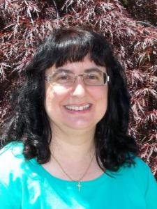 Ann S. for tutoring lessons in Graham WA