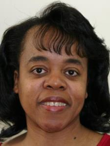 Velina J. for tutoring lessons in Loganville GA