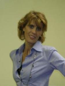 Lynne T. for tutoring lessons in Hialeah FL