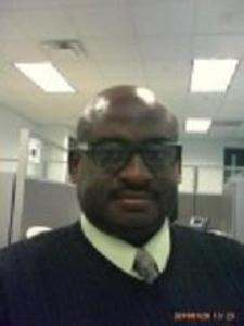 Olumide O. for tutoring lessons in Houston TX