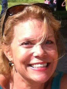 Nancy M. for tutoring lessons in Laguna Beach CA