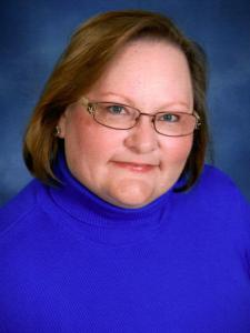 Patricia R. for tutoring lessons in Saint Clair Shores MI