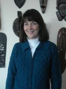 Christine R. for tutoring lessons in Aldie VA