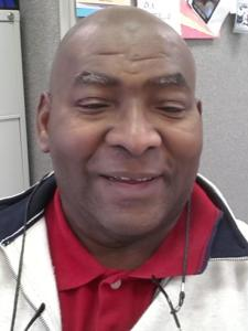 Johnnie J. for tutoring lessons in Henderson NC