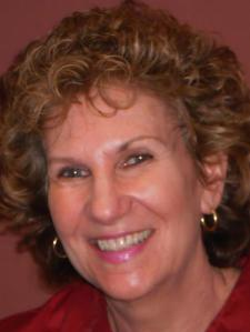 Debra M. for tutoring lessons in Metuchen NJ