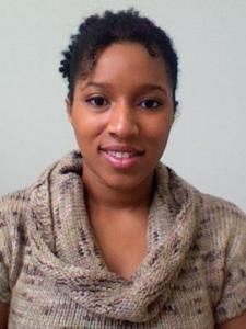 Toyya P. for tutoring lessons in Cambridge MA