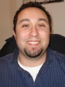 Steven E. for tutoring lessons in Santa Ana CA