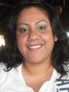 Gloria C. for tutoring lessons in Salinas CA
