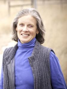 Carol J. for tutoring lessons in Fort Collins CO