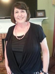 Kathleen, GA Tutoring