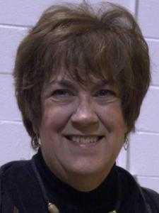 Diane P. for tutoring lessons in Villa Park IL
