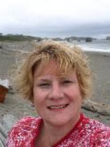 Sheri B. for tutoring lessons in Fairfield CA