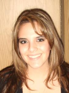 Nicole B. for tutoring lessons in Edgewater NJ