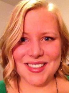 Amanda A. for tutoring lessons in Cudahy WI