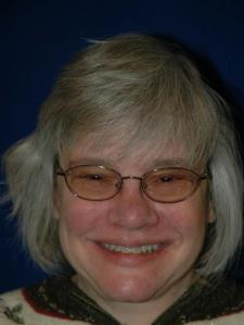 Lori-Ann T. for tutoring lessons in Lunenburg MA