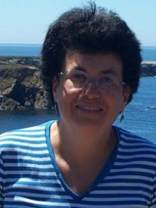 Bonnie A. for tutoring lessons in San Rafael CA