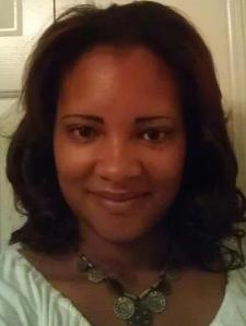 Tonekia P. for tutoring lessons in Marietta GA