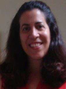 Guaynabo, PR Tutoring