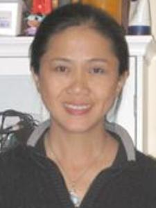 Xiaoming Z. for tutoring lessons in Long Beach CA