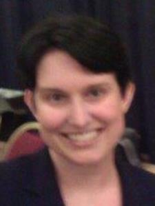 Portland, OR Tutoring