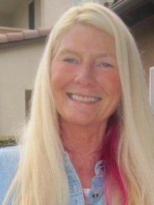 Sharon D. for tutoring lessons in Laguna Beach CA
