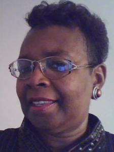 Vernette M. for tutoring lessons in Lansdale PA