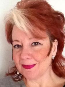 Cheri R. for tutoring lessons in Royal Oak MI