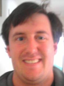 Ryan D. for tutoring lessons in Estacada OR