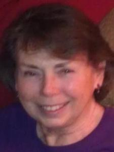 Eileen Y. for tutoring lessons in East Moriches NY