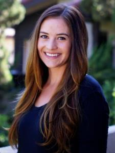 Jessica H. for tutoring lessons in San Diego CA