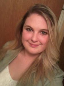 Megan M. for tutoring lessons in Grayson KY