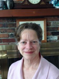 Carol K. for tutoring lessons in Barrington RI