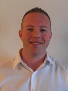 Michael H. - Experienced High School and College Business Tutor - Bilingual