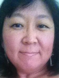 Patricia H. for tutoring lessons in Riverside CA