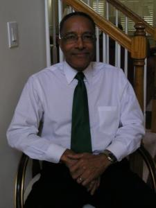 Junius B. for tutoring lessons in Tyrone GA
